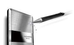 ADATA DashDrive Elite HE720 2