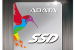 ADATA Premier SP610
