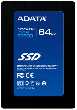 ADATA Premier SP800