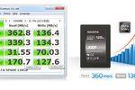 ADATA  Pro SP600