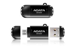 ADATA UD320 1