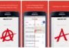 Adblock Fast : l'extension bloqueuse de publicité de Samsung déjà retirée du Google Play Store