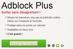 adblock plus android