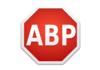 Adblock Plus claironne un demi-milliard de téléchargements