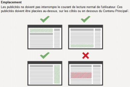 Adblock-Plus-publicite-acceptable-emplacement