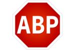 Adblock Plus est une nouvelle fois déclaré légal