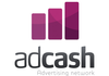Adcash : des campagnes d'affiliation en mode optimisé