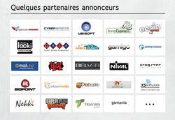 Adcash_partenaires_annonceurs-GNT