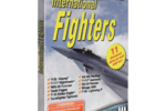 Add on International Fighters : prenez les commandes d'avions de légende