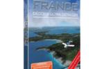 Add-on France pour FS X et 2004 Décors Ultra Détaillés : des graphismes encore plus beaux sur Flight Simulator