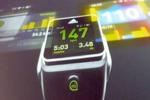 Adidas_Smartwatch_2