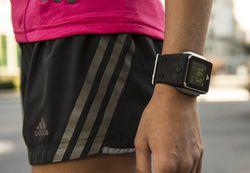 Adidas_Smartwatch_4