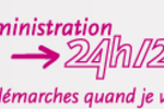 Administration24h24