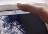 Adobe imagine un assistant intelligent pour la retouche d'image à la voix