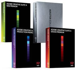 adobe_creative_suite4