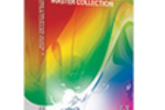 Adobe_CS3_Master_Collection