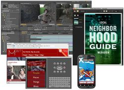 Adobe-CS5.5