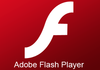 Adobe : mise à jour pour Flash Player qui déserte le Google Play