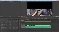Adobe-Premiere-Pro-bug-video-wmv