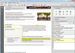 adobe-reader-x-commentaires