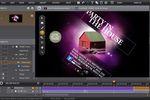 Adobe-ROME
