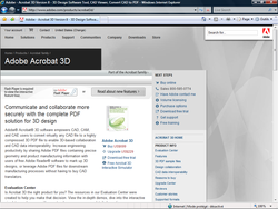 Adobe3D