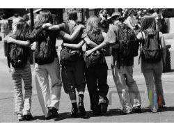 Adolescents small