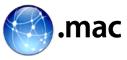 Adresse mac