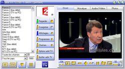 adsl-tv-portable screen2