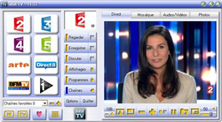 adsl-tv screen 2