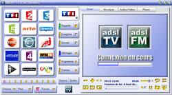 adsl-tv screen1