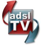 ADSLTV : transformer son ordinateur en télévision