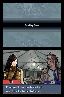 Advance Wars : Dark Conflict   10