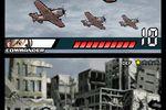 Advance Wars Dark Conflict - Image 2