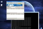Advanced IP Scanner : scanner et administrer son réseau