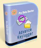Advanced Keylogger : surveiller les frappes de votre clavier