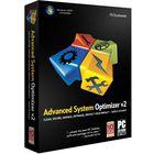 Advanced System Optimizer : optimiser son ordinateur