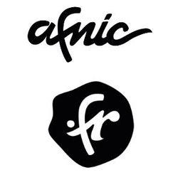 afnic-fr
