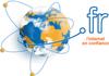 AFNIC : fin du blocus de millers de noms de domaine en .fr