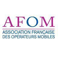 AFOM logo pro