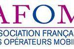 AFOM logo