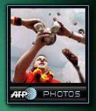 Gadget AFP Photo Diaporama