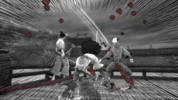 Afro Samurai - 14