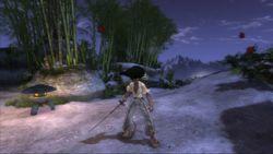 Afro Samurai - 21
