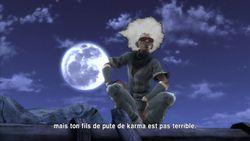Afro Samurai - 3