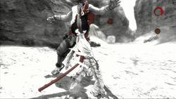 Afro Samurai - 8