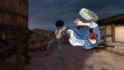 Afro Samurai - Image 10