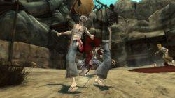 Afro Samurai - Image 11