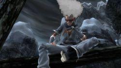 Afro Samurai   Image 3