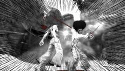 Afro Samurai - Image 7